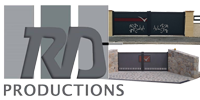 rdproductions.fr