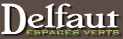 Delfaut Espaces Verts